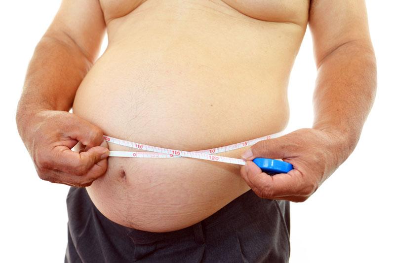 Παχυσαρκια-1
